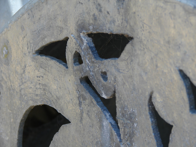 Stakeholder emblem Whatonga