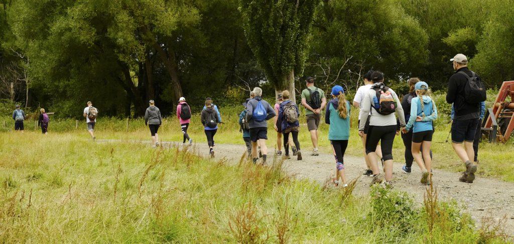 First public steps taken on Te Ahu a Turanga – Manawatū Tararua Highway